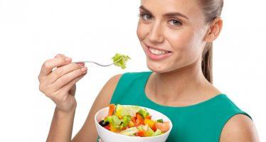 gesunde Tipps