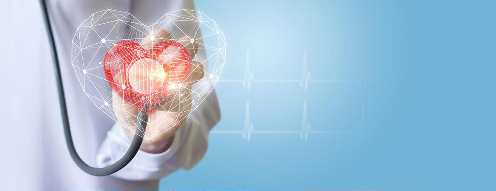 Herz-Pflege-Tipp